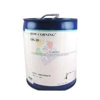 道康宁(Dow) OS-20 稀释剂溶剂精密清洁剂 15KG