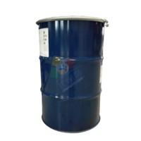 道康宁(Dow)5009道康宁乳化硅油 有机硅脱模剂200KG