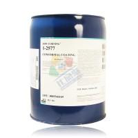 道康宁(Dow)DC1-2577橡胶型密封胶 透明硅酮树脂18.1KG