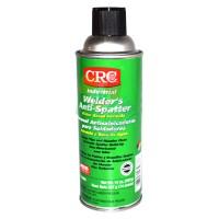 希安斯(CRC)PR03083焊接防飞溅喷剂 水性配方易于清洗 312g