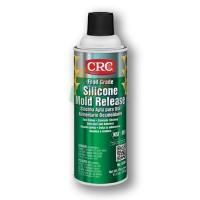 希安斯(CRC)PR03301食品级硅脱模剂 326g