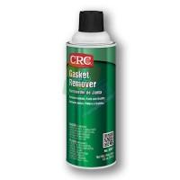 希安斯(CRC)PR03017 垫圈胶软化剂 溶剂型高强度清洁剂 340g