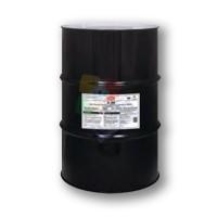 希安斯(CRC)PR03011 多功能润滑及缓蚀剂 润滑保护 不留任何粘性残渍