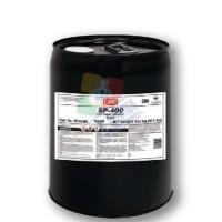 希安斯(CRC)PR03286防锈保护剂丨户外抗碱防水保护剂丨5GAL