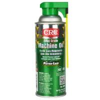 希安斯(CRC)PR03081食品级专用机械油 通用型非硅润滑剂 312g