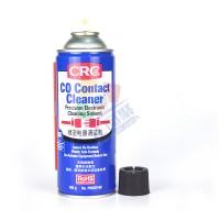 希安斯(CRC)PR02016C精密电器清洁剂 线路板电脑主板仪器仪表触点清洁p喷罐300g
