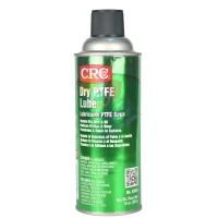 希安斯(CRC)PR03044 干性聚四氟乙烯润滑剂丨食品级润滑剂丨多功能渗透润滑剂丨干性润滑剂丨283g