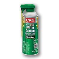 希安斯(CRC)PR03038 食品级白色润滑脂丨食品级防锈剂丨食品用润滑剂丨