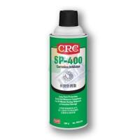 希安斯(CRC)PR03282防锈保护剂 长效干性防锈膜 5GAL