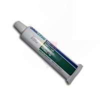 日本信越(ShinEtsu)HIVAC-G润滑脂 高真空密封脂100g/小支