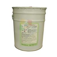 鹰牌 EZ CLEANER LIQUID 模具塑胶清洗剂 油脂清洗剂