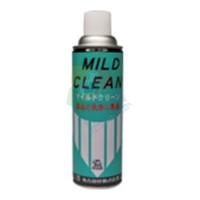 鹰牌 MILD CLEAN温和清洁剂 塑料清洁剂