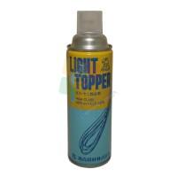 鹰牌 LIGHT STOPPER强力模具去污剂 模具困气清洗剂