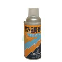 鹰牌 DRY蜡状防锈剂 机械零部件防锈剂