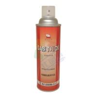 鹰牌 GAS TRICK 模具烧焦清洗剂气纹处理剂 除去剂