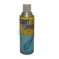 鹰牌 LIGHT STOPPER模具去污剂 除去剂