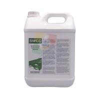 易力高(Electrolube)SWCC精密元件清洗剂