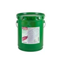 易力高(Electrolube)SPGA润滑脂高粘度20KG/桶