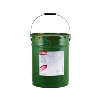 易力高(Electrolube)SGBH触点改善脂25KG/桶