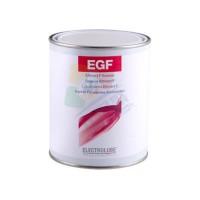 易力高(Electrolube)EGF润滑脂1KG/罐