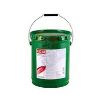 易力高(Electrolube)E3C-CA电解槽连接剂10KG/桶