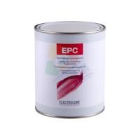 易力高(Electrolube)EPC电镀润滑剂1KG/罐