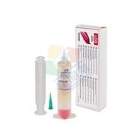 易力高(Electrolube)LCG低电流润滑脂35ML/支