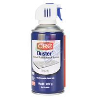 希安斯(CRC)PR14085高压除尘喷剂 电器设备除尘剂 227g