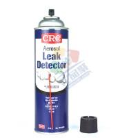 希安斯(CRC)PR14503泄露检测剂 气体检漏剂 510g