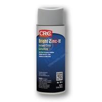 希安斯(CRC)PR18414亮银冷镀锌喷剂  369g