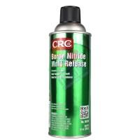 希安斯CRC 03310氮化硼脱模剂高温脱模剂 高电阻脱模剂 284g