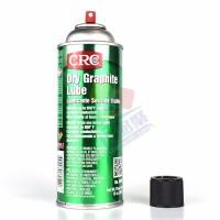 希安斯(CRC)03094干性石墨润滑剂 耐高温高压润滑剂 284g
