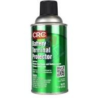 希安斯(CRC)03175蓄电池夹保护剂 电瓶接头保护剂 213g