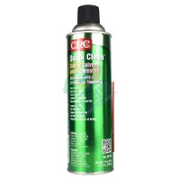 希安斯(CRC)03180快速安全除脂剂 食品级快速清洗剂 539g