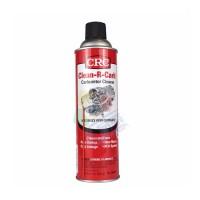 希安斯(CRC)05081内燃机汽化器清洁剂 化油器清洁剂 400g