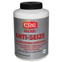希安斯(CRC)SL35913镍基抗咬合润滑剂 机械设备合金装置耐极压高温油脂