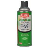 希安斯(CRC)03060超级渗透松锈剂 低粘度润滑剂 312g