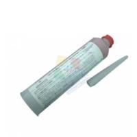迈图(Momentive)涂料FRV1106单组份室温固化型有机硅涂层 电路封装保护 227G