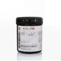 日本信越(ShinEtsu)X-23-7762散热膏 高导热 导热膏1kg