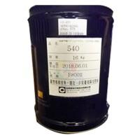 施敏打硬(CEMEINE)  540弹性接着剂 16kg