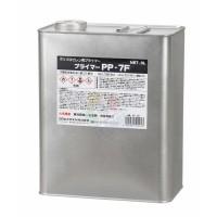 施敏打硬PP-7F胶水日本CEMEDINEP正品PP-7F表面处理剂super系列搭配用 3L