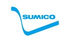 住矿(SUMICO)