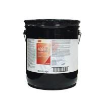 3M 4693塑料胶水胶粘接密封胶聚醋酸乙酯胶 透明5加仑