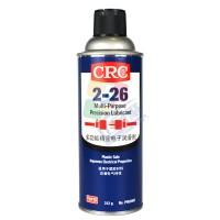 希安斯(CRC)PR02005 润滑防锈剂 防潮防水润滑剂 电流断路闸润滑剂410g