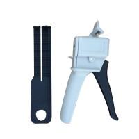 3M 通用手动胶枪DP结构胶专用1:1/2:1