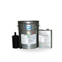 住矿SUMICO齿轮油用添加剂 SUMICO Gear Special Oil