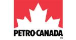 加拿大石油(PETRO-CANADA)