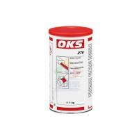 OKS 270机械滑动部位脂膏 白色