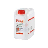 OKS 3790全合成溶糖油用于糖果业 无色