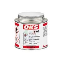 OKS 510二硫化钼润滑涂料速干型 黑色